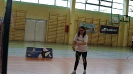 4. Mistrzostwa Lipian w Badmintonie_70