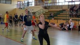 4. Mistrzostwa Lipian w Badmintonie_71