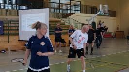 4. Mistrzostwa Lipian w Badmintonie_72