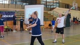 4. Mistrzostwa Lipian w Badmintonie_73