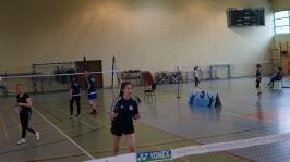 4. Mistrzostwa Lipian w Badmintonie_74