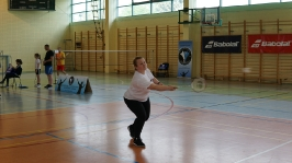 4. Mistrzostwa Lipian w Badmintonie_75