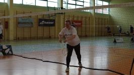 4. Mistrzostwa Lipian w Badmintonie_76