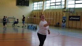 4. Mistrzostwa Lipian w Badmintonie_77