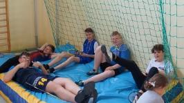 4. Mistrzostwa Lipian w Badmintonie_78