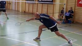 4. Mistrzostwa Lipian w Badmintonie_79