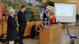 4. Mistrzostwa Lipian w Badmintonie_7