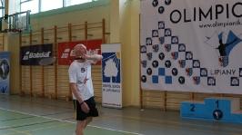 4. Mistrzostwa Lipian w Badmintonie_80