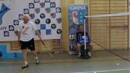 4. Mistrzostwa Lipian w Badmintonie_81