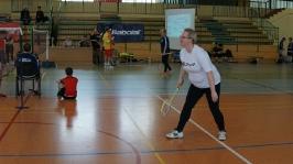 4. Mistrzostwa Lipian w Badmintonie_82