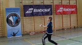 4. Mistrzostwa Lipian w Badmintonie_83