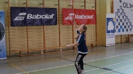 4. Mistrzostwa Lipian w Badmintonie_84