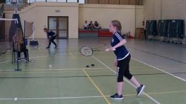 4. Mistrzostwa Lipian w Badmintonie_85