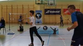 4. Mistrzostwa Lipian w Badmintonie_86