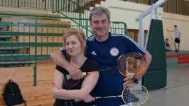 4. Mistrzostwa Lipian w Badmintonie_87