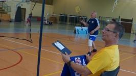 4. Mistrzostwa Lipian w Badmintonie_89