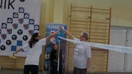 4. Mistrzostwa Lipian w Badmintonie_90