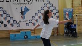 4. Mistrzostwa Lipian w Badmintonie_91