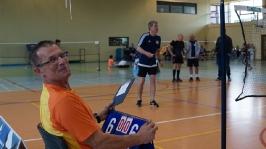 4. Mistrzostwa Lipian w Badmintonie_92