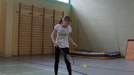 4. Mistrzostwa Lipian w Badmintonie_94
