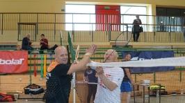 4. Mistrzostwa Lipian w Badmintonie_95