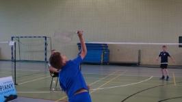 4. Mistrzostwa Lipian w Badmintonie_96