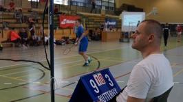 4. Mistrzostwa Lipian w Badmintonie_98