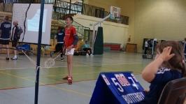 4. Mistrzostwa Lipian w Badmintonie_99